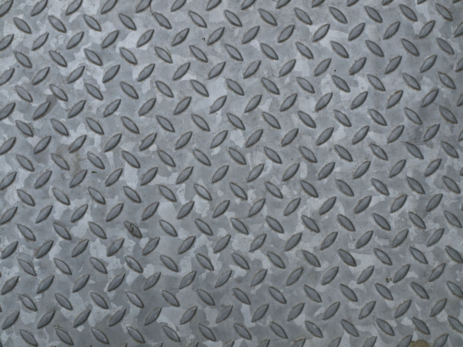 Free Metal Texture Photo Gallery