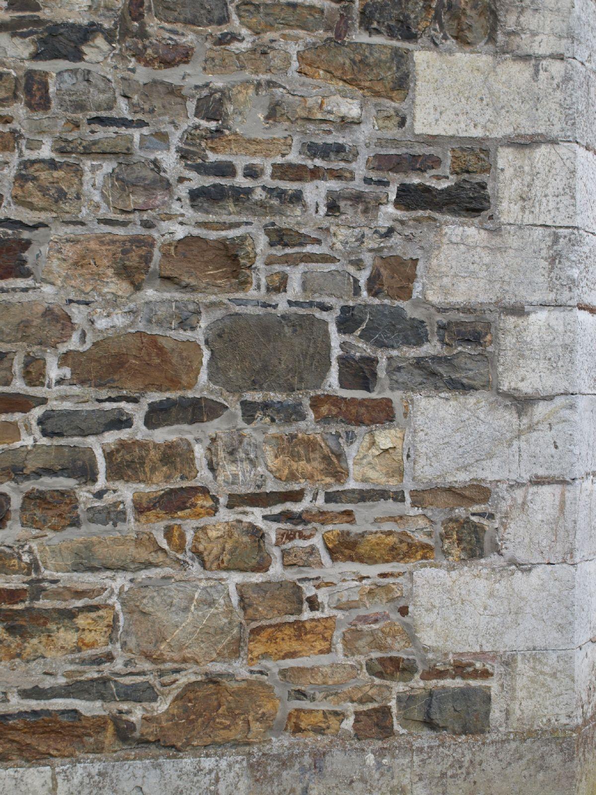 Wall Natural Stone : Free natural stone wall texture photo gallery