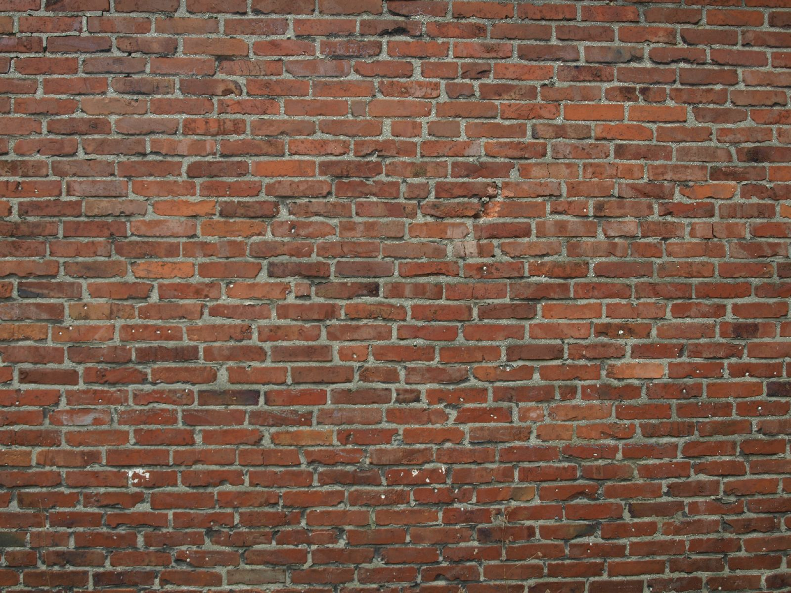 how to draw brick wall texture