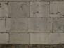 Wall-Stone-Blocks