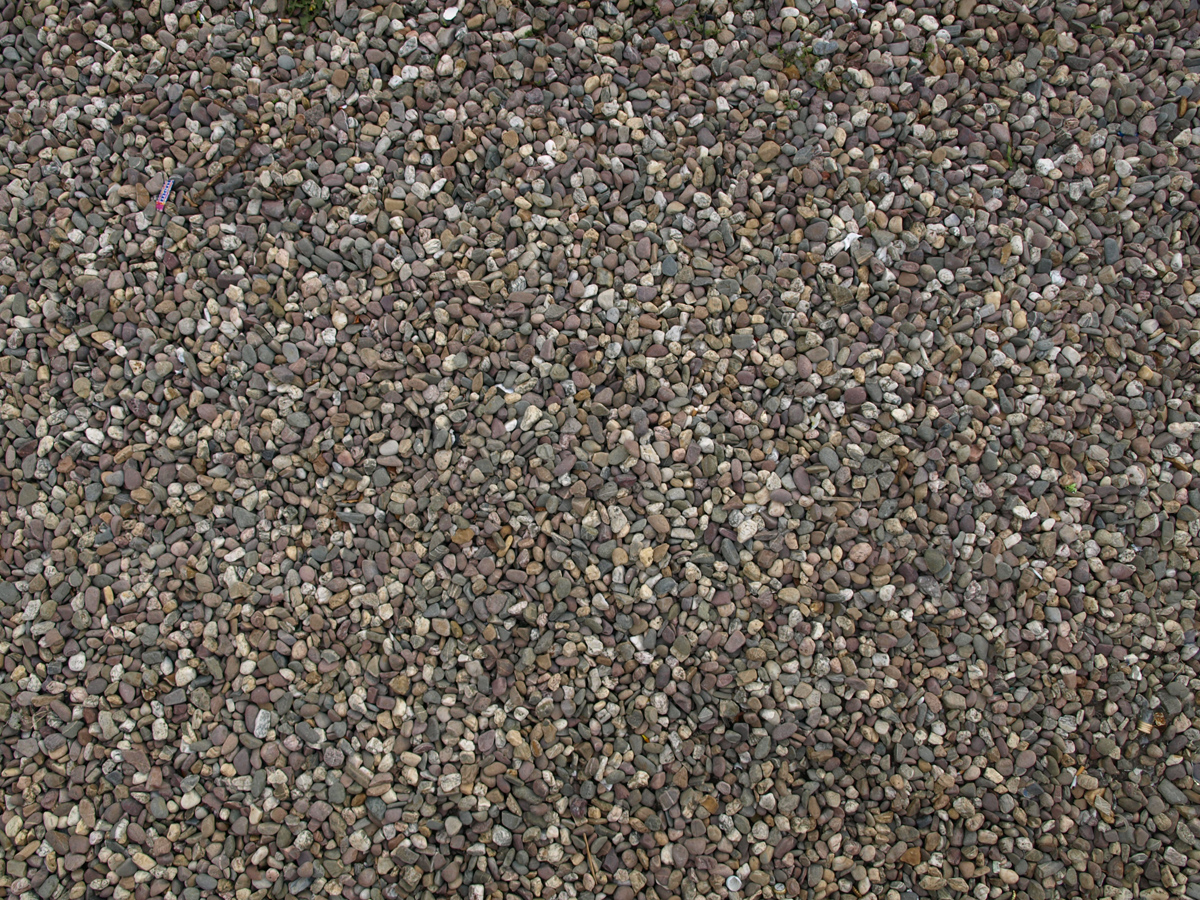 Photoshop tutorial how to create a tileable pebble texture basic foto to create the pebble texture in photoshop baditri Images