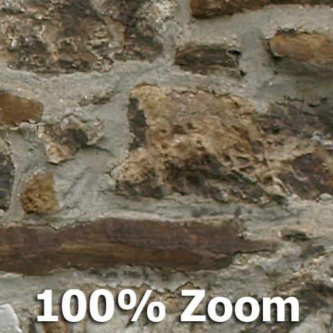 Kostenlose Bruchstein Textur Detail