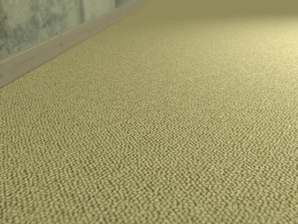 Carpet Texture – example of use