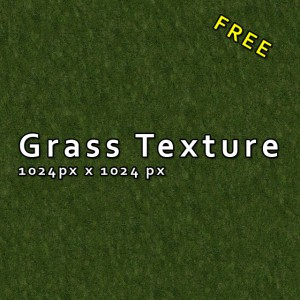 Grass Texture Free Download Tileable