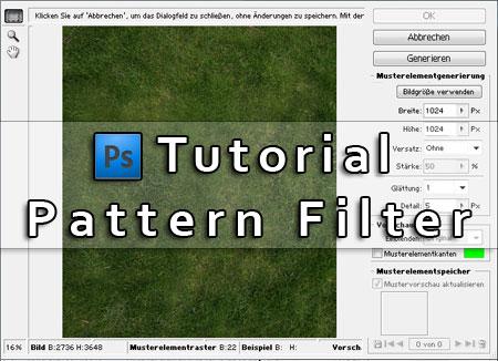 Photoshop_Grass-Texture_Pattern-Maker_Tutorial