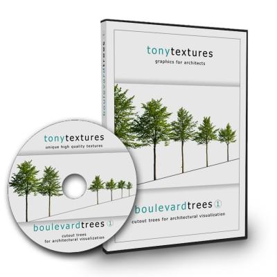 Photo_Tree_BoulevardTreesV01_A