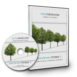 Photoshop_2D_Trees_BoulevardTreesV02_A