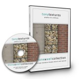 stone-wall-tileable-texture-cd-cover