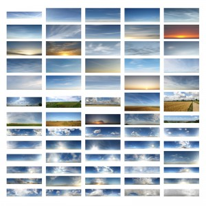 Sky_Background_Texture_B