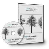 p_treesilhouettes_a_s1
