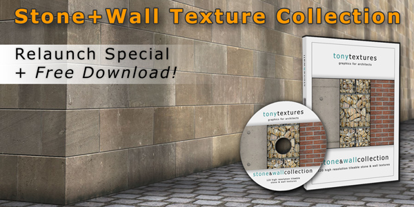 Stone-Wall-Textures-With-Free-Download