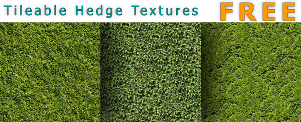 3-tileable-hedge-textures-free-download.zip