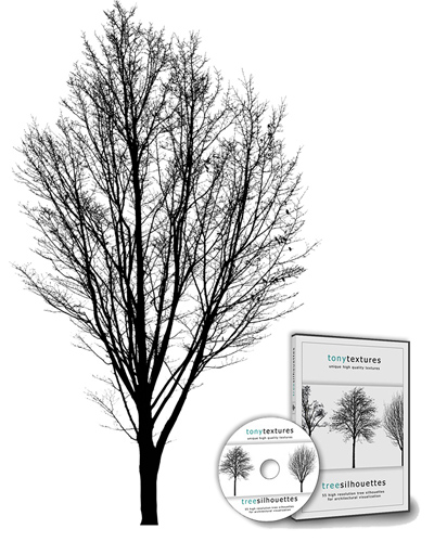 06_Cutout-Tree-Staffage-for-Architecture-Rendering-small