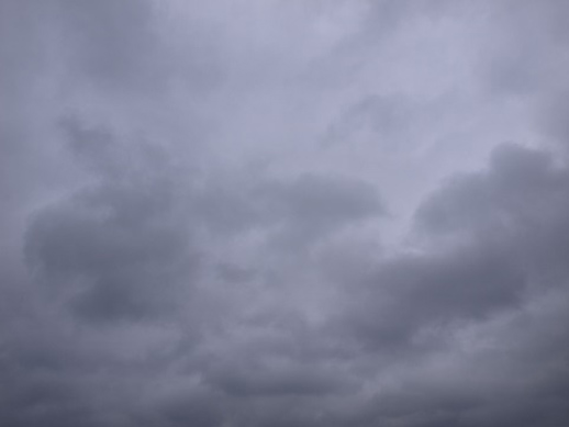 07_Sky-Background-Image-for-Architecture-Scene