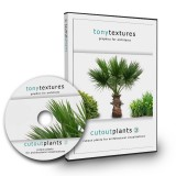 1_cd-collection-cut-out-vegetation