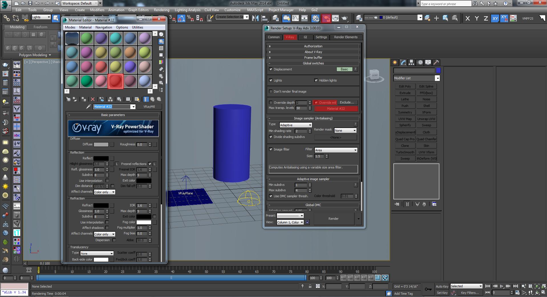 Lighting architecture interior scenes with hdri images - 3ds max vray exterior lighting tutorials pdf ...