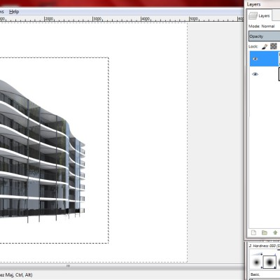 08_Copy-Isolated-Building-on-separate-Layer