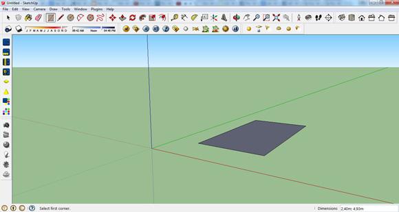 01_sketchup_setting-plane_580