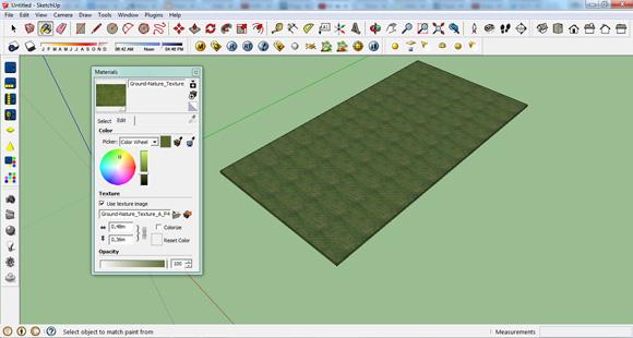 06_sketchup_native_material_editor_580