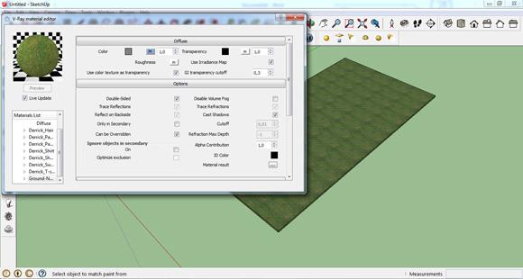 07_sketchup_vray_material_editor_580