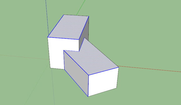 instant-roof-modelling-tutorial