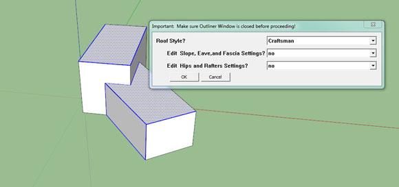 instant-roof-craftsman