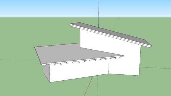 how-to-model-plugin-instant-roof