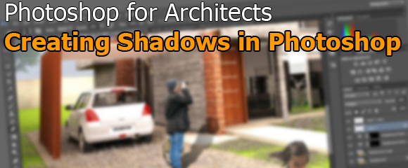 19_How-to-create-shadows-in-photoshop-architecture-tutorial
