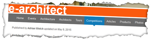 architecture-contests-competitions-list