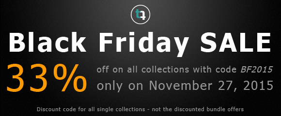 Black-Friday-Sale-CuponEN