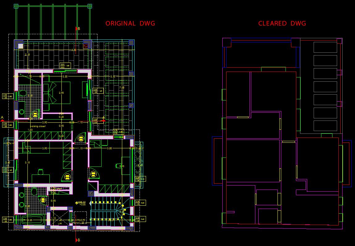 Architectural visualization tutorial modern residence for 3ds max architectural modeling tutorials pdf