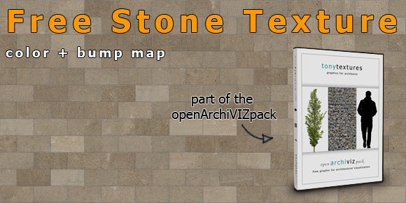Free-Stone-Texture-Download