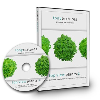 1-plan-view-cutout-plants-top-view-landscape-design