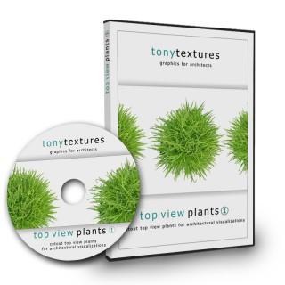 1-top-view-cutout-plants-architecture