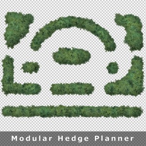 modularer-hedge-planner-graphic-photoshop
