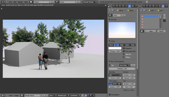 realistic_2d_alpha_tree_shadow_blender_580