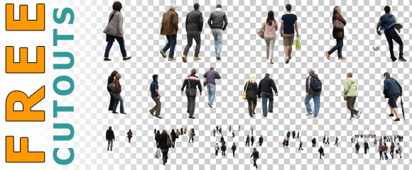 Free-PNG-People-Persons-Cutouts-Download-Architecture