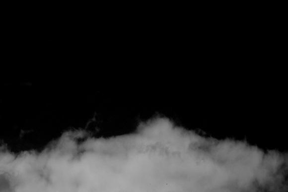 Free-Fog-Effect-Texture_02-580