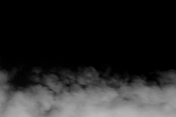 Free-Fog-Effect-Texture_03-580