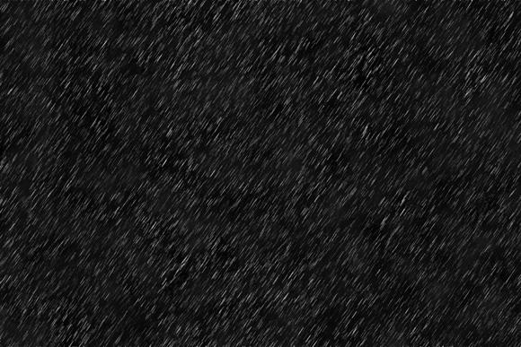 Rain-effect-overlay-texture-image_01_580