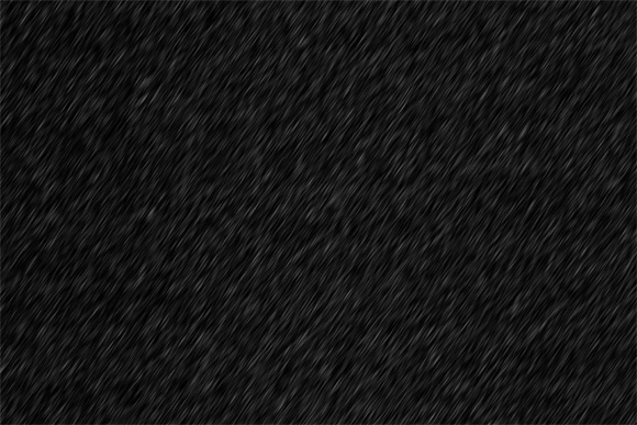 Rain-effect-overlay-texture-image_02_580