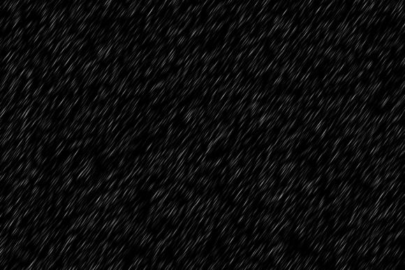 Rain-effect-overlay-texture-image_04_580