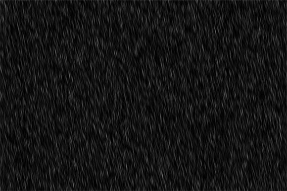 Rain-effect-overlay-texture-image_05_580