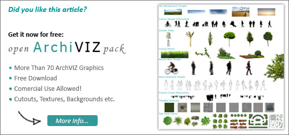 Check-out-our-Free-ArchiVIZpack