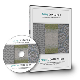 150_Ground-Textures_CD.jpg