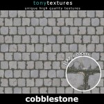 Free_Texture_Cobble_Stone