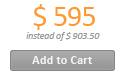 Price CD