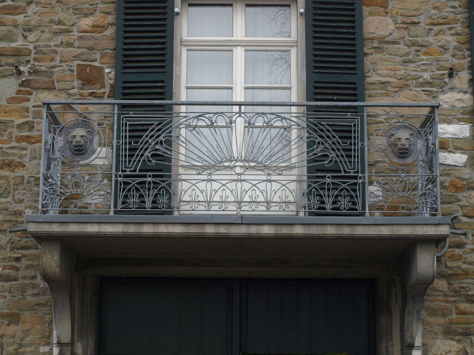 Building_Texture_A_P1048787