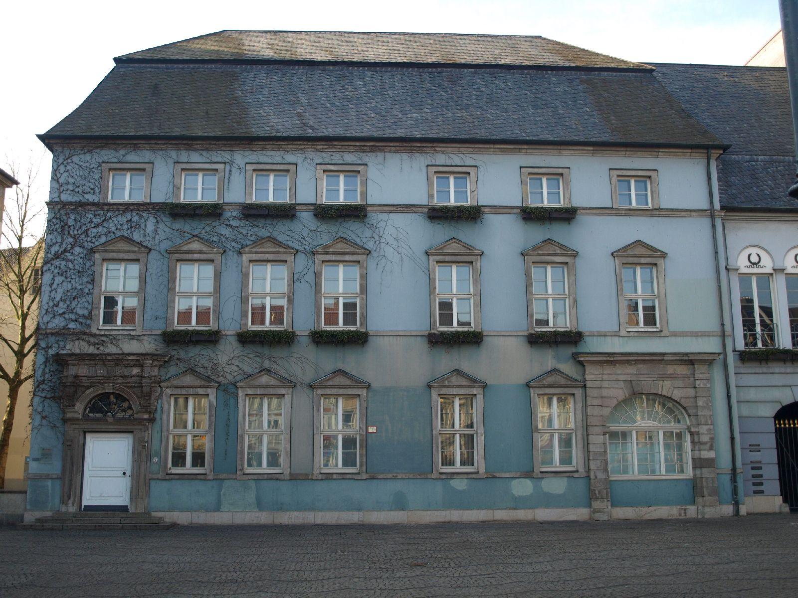 Building_Texture_A_P1179324