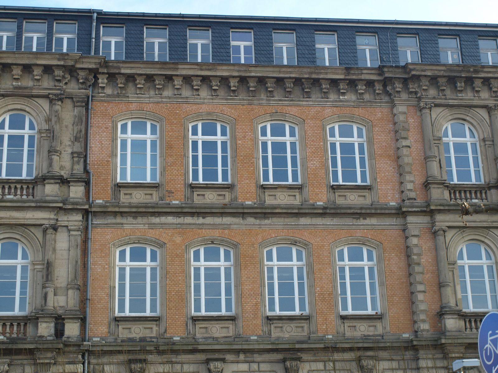 Building_Texture_A_P1179330